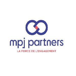 mpj partners